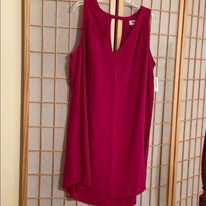 XXL Gap Dress - NWT.